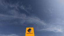 Renault va cesser la production d'un fourgon Fiat, bientôt marié à PSA