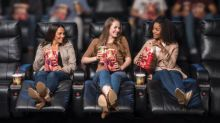 Cinemark Opens New Theatre in Watchung, New Jersey