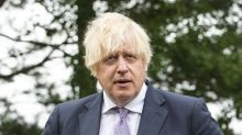 NHS bosses warn Boris Johnson this winter could be 'one of worst ever'