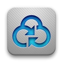 OmniGroup releases OmniPresence, free sync technology for OS X and iOS