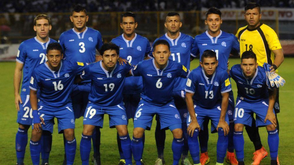 """Romero: """"México es una selección con oficio"""""""