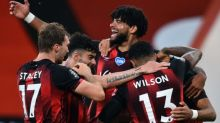 Man City vs Bournemouth prediction: How will Premier League fixture play out tonight?