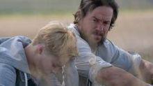 Mark Wahlberg-Starrer 'Good Joe Bell' Landed By Solstice Studios In $20 Million WW Deal: Awards Season Push For Toronto Drama