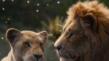 Le Roi Lion : les secrets d'un film révolutionnaire