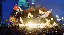 Music Fans React To Glastonbury's Surprise Megastar Booking