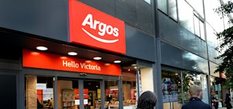 Argos told to cough up almost £1.5m to 12,000 underpaid workers