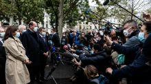 """Francia, ministro: """"A Parigi atto di terrorismo islamista"""""""