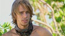 'Survivor: Millennials vs. Gen X' Episode 12 Recap: Double Trouble