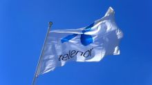 Norway's Telenor CEO sees decision on 5G supplier in fourth quarter