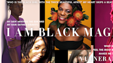 How Black Trans Women Are Redefining Beauty Standards