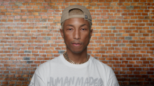 'Blurred Lines' Flares Up Again – Marvin Gaye Family Claims Pharrell Perjured Himself