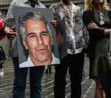 Deutsche Bank's Epstein Lapses Spur $150 Million N.Y. Fine