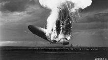 Investors: Don't Fret the Hindenburg Omen