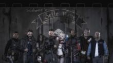 Suicide Squad: 10 Interesting Things We Know So Far