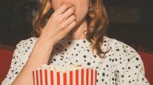 Festival du Film de Fesses : 5 bonnes raisons d'y aller