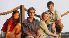 'Dawson's Creek' 20 years later: How well does it hold up?