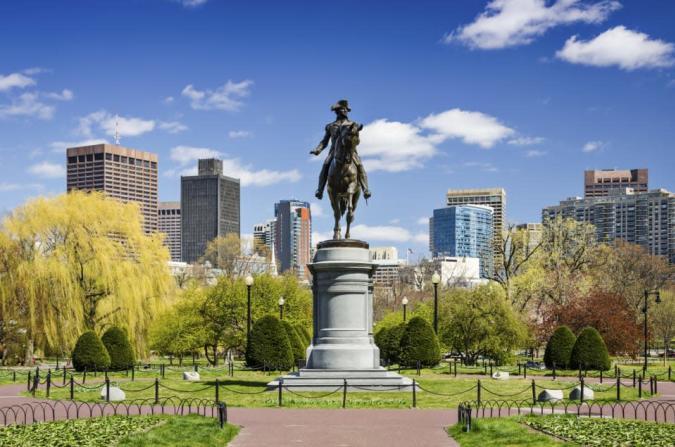 #EngadgetLive Boston is just two weeks away! (updated)
