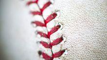 FAU freshman hits 2 grand slams in 1 inning
