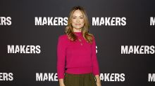Olivia Wilde wants to change the way sex scenes are filmed: 'Demand this new standard'