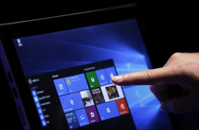 Microsoft's playable ads let you try apps without downloading