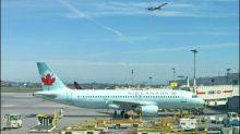 Pilotenfehler hätte beinahe Katastrophe auf Flughafen San Francisco ausgelöst
