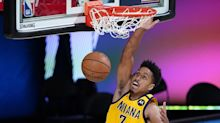 Pacers' Malcolm Brogdon 'Absolutely' Expects NBA to Push Back CBA Deadline