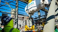What's next as first-of-its-kind turbine project by Duke Energy, Siemens nears completion