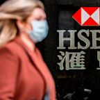 Hong Kong faces blizzard of red tape