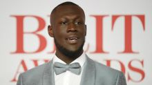 Stormzy in talks to perform at Stephen Lawrence memorial concert to mark 25 years since murder