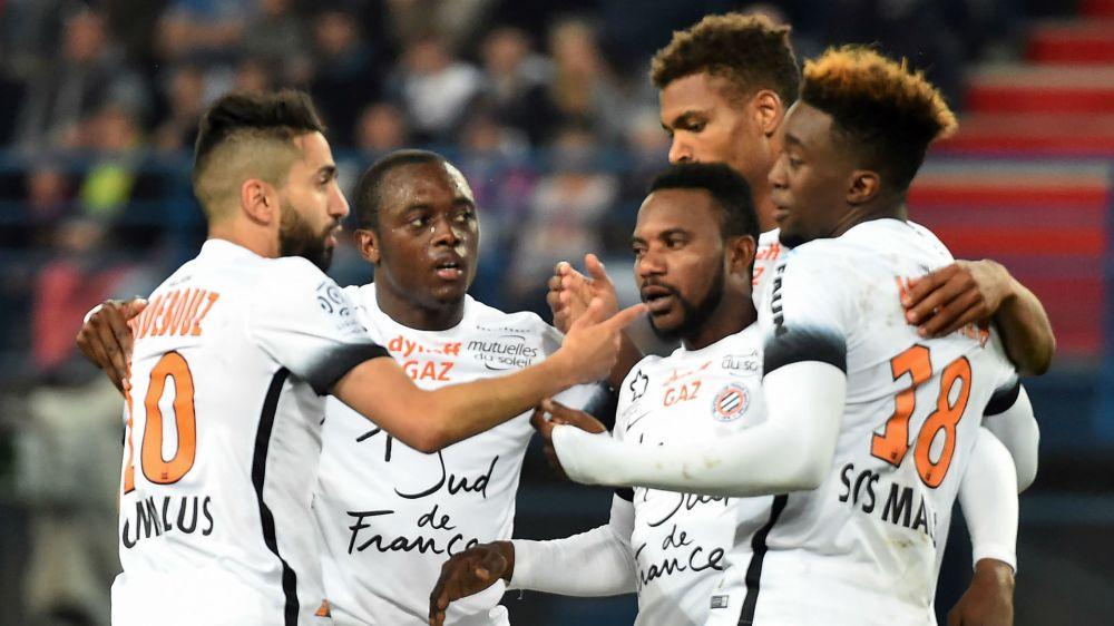 PSG, Sessegnon revient sur son clash avec la direction pour rejoindre l'Angleterre