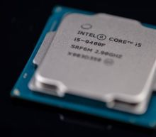 Intel's Q2 Results Show It Is Not Losing Focus