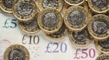 Coronavirus: UK watchdog proposes payment freeze on credit cards and loans