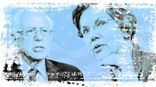 Yes, Elizabeth Warren is a politician. That's not a bad thing for her.