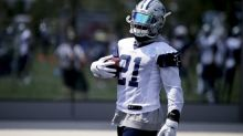 More trouble for Ezekiel Elliott? Cowboys RB reportedly in bar altercation