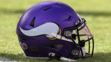Vikings players strike balance to launch partial boycott of offseason workouts