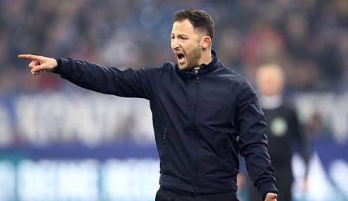 Bundesliga: Vorschau: Borussia Mönchengladbach - FC Schalke 04