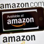 Amazon is taking pharmacy retail chains head on