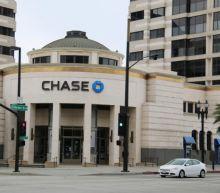 10 Best Bank Stocks for Dividends