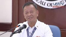 BOC's computer system upgrade to help increase revenue collection