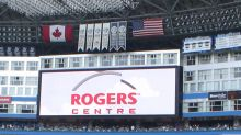 Rogers Communications Inc. Posts Strong Q2 Earnings