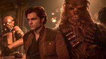 El terrible pasado de la estrella de Han Solo: vio cómo asesinaban a su padre cuando tenía 8 años