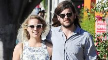 Glee Star Dianna Agron Is Engaged To Mumford & Sons' Winston Marshall