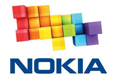 Nokia to acquire Scalado, build a better Lumia (Updated)