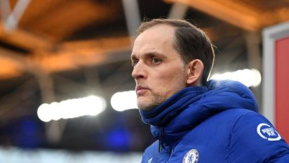 Chelsea FC expectations were clear from 'first minute of talks', says Thomas Tuchel