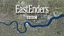 'EastEnders' to kill off major character in Thames death plunge for 35th anniversary special