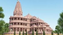 How Much Will Ayodhya Ram Mandir Cost? When Will It Be Complete?