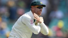 Aust to adapt if no red-ball prep: Warner