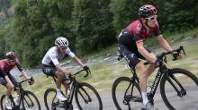 Tour de France - L'équipe Ineos va s'appeler Grenadier pendant le Tour de France