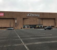 J.C. Penney enters asset purchase agreement with Brookfield, Simon