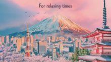 Los carteles de 7 destinos turísticos si los diseñaran directores de cine famosos
